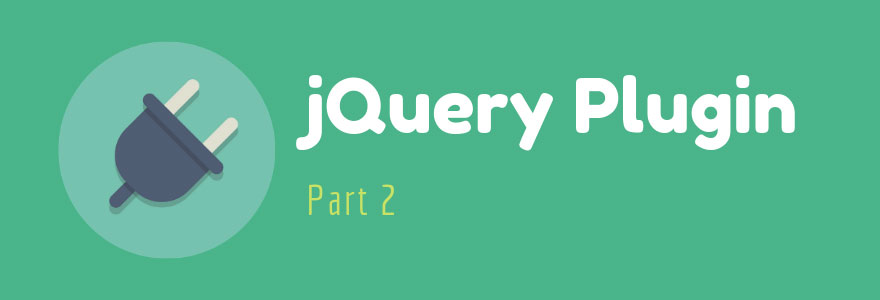 create-jQuery-Plugin