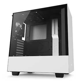 Cabinet-For-Gaming-PC