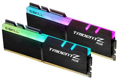 RAM-For-Gaming-PC